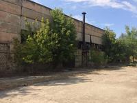 Промбаза 0.96 га, Тауке хана за ~ 250 млн 〒 в Шымкенте