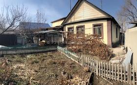 4-комнатный дом, 110 м², КВ-47 за ~ 9 млн 〒 в Байтереке (Новоалексеевке)