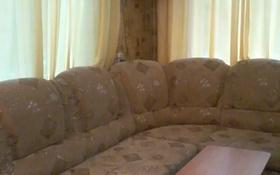 2-комнатная квартира, 55 м², 2/5 этаж посуточно, Казахстан 104 — Кабанбай батыра за 5 000 〒 в Усть-Каменогорске