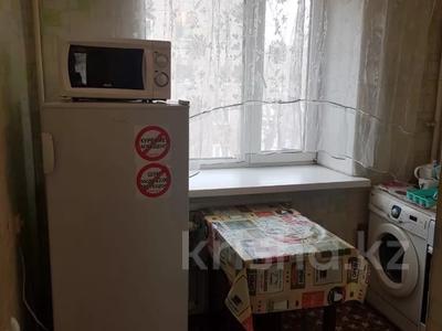 1-комнатная квартира, 30 м², 3/5 этаж посуточно, Акан серэ 65 — Темирбекова за 5 000 〒 в Кокшетау — фото 6