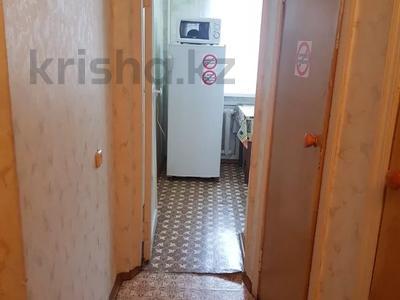 1-комнатная квартира, 30 м², 3/5 этаж посуточно, Акан серэ 65 — Темирбекова за 5 000 〒 в Кокшетау — фото 9