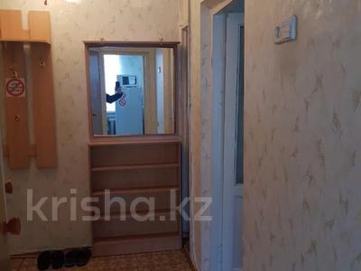 1-комнатная квартира, 30 м², 3/5 этаж посуточно, Акан серэ 65 — Темирбекова за 5 000 〒 в Кокшетау — фото 10
