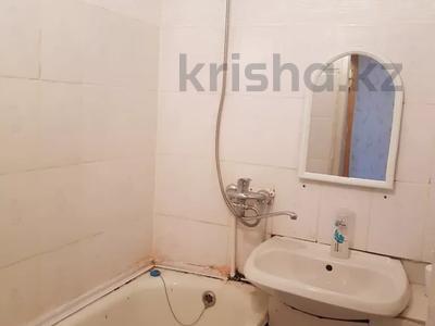 1-комнатная квартира, 30 м², 3/5 этаж посуточно, Акан серэ 65 — Темирбекова за 5 000 〒 в Кокшетау — фото 11
