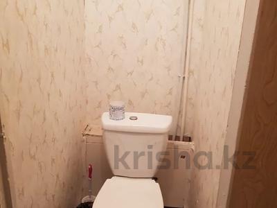 1-комнатная квартира, 30 м², 3/5 этаж посуточно, Акан серэ 65 — Темирбекова за 5 000 〒 в Кокшетау — фото 12