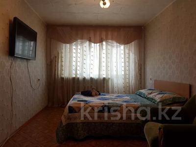 1-комнатная квартира, 30 м², 3/5 этаж посуточно, Акан серэ 65 — Темирбекова за 5 000 〒 в Кокшетау — фото 2