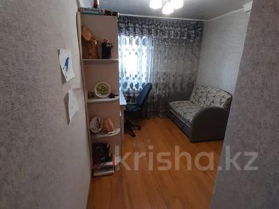 4-комнатная квартира, 98 м², 10/10 этаж, Интернациональная за 30.4 млн 〒 в Петропавловске