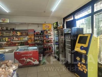 Магазин площадью 140 м², Папанина за 200 000 〒 в Алматы, Жетысуский р-н — фото 2