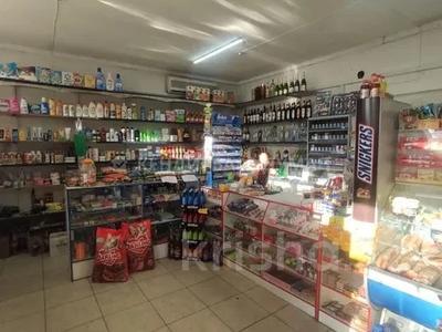 Магазин площадью 140 м², Папанина за 200 000 〒 в Алматы, Жетысуский р-н — фото 4