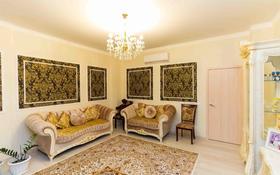 3-комнатная квартира, 103 м², 5/7 этаж, А98 за 52 млн 〒 в Нур-Султане (Астана), Алматы р-н