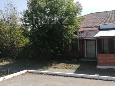 Здание, площадью 274.9 м², Абылай Хана 69 за ~ 20.8 млн 〒 в Щучинске