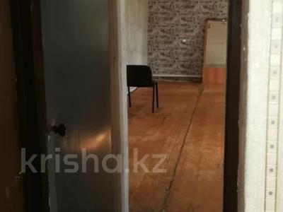 Здание, площадью 274.9 м², Абылай Хана 69 за ~ 20.8 млн 〒 в Щучинске — фото 11