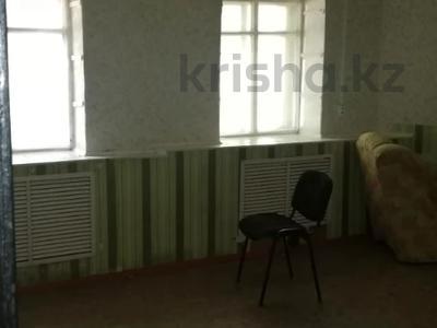 Здание, площадью 274.9 м², Абылай Хана 69 за ~ 20.8 млн 〒 в Щучинске — фото 12