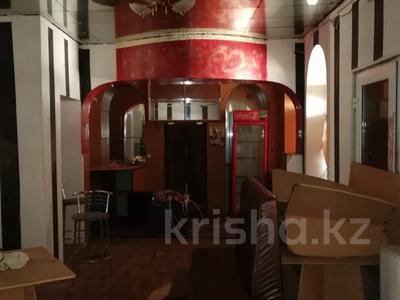 Здание, площадью 274.9 м², Абылай Хана 69 за ~ 20.8 млн 〒 в Щучинске — фото 16