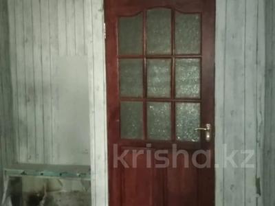 Здание, площадью 274.9 м², Абылай Хана 69 за ~ 20.8 млн 〒 в Щучинске — фото 4