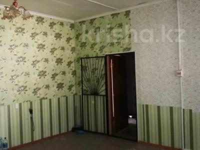 Здание, площадью 274.9 м², Абылай Хана 69 за ~ 20.8 млн 〒 в Щучинске — фото 5