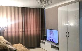1-комнатная квартира, 35 м², 3/5 этаж, улица Болатбаева за 13.3 млн 〒 в Петропавловске