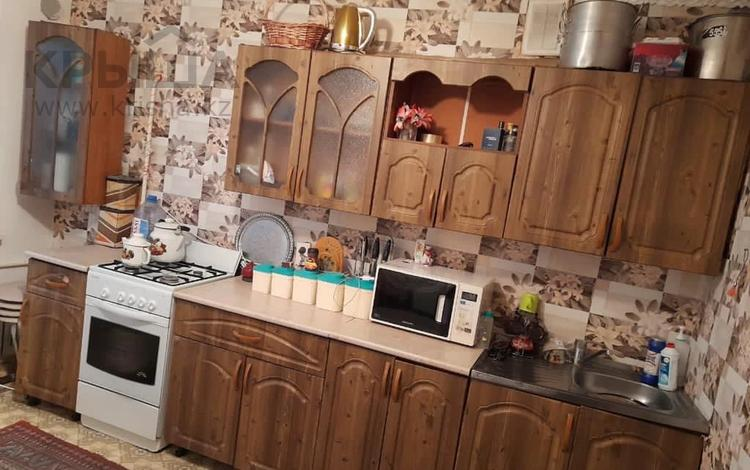 1-комнатная квартира, 39 м², 5/5 этаж, Патоличева 19 за 4 млн 〒 в Актобе