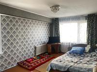 1-комнатная квартира, 37 м², 5/5 этаж, проспект Нурсултана Назарбаева 9/2 за 10.8 млн 〒 в Усть-Каменогорске
