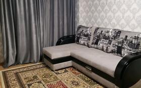 2-комнатная квартира, 53 м², 2/14 этаж, Женис 26а за 20 млн 〒 в Нур-Султане (Астана), Сарыарка р-н