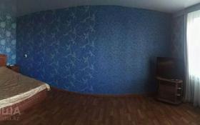 1-комнатная квартира, 40 м², 8/12 этаж помесячно, Казахстан 72 за 65 000 〒 в Усть-Каменогорске