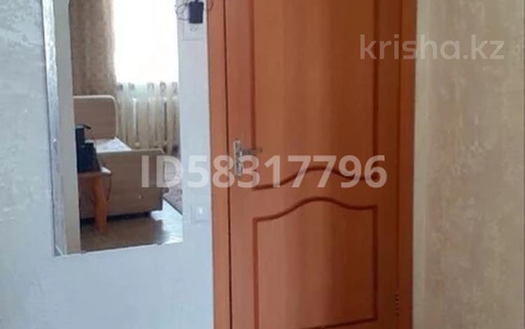 1-комнатная квартира, 36.6 м², 4/6 этаж, Васильковский 22 за 7.3 млн 〒 в Кокшетау