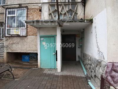 3-комнатная квартира, 70 м², 4/5 этаж, Мкр Спортивный 7 за 19.5 млн 〒 в Шымкенте, Аль-Фарабийский р-н