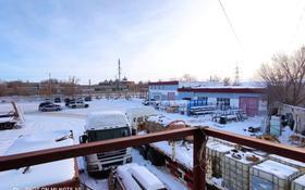Промбаза 3 га, Промзона, р-н фабрики пош 256 за 450 млн 〒 в Актобе