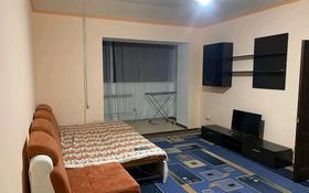 1-комнатная квартира, 49 м², 1/4 этаж, мкр 8, Гришина 11б за 12 млн 〒 в Актобе, мкр 8