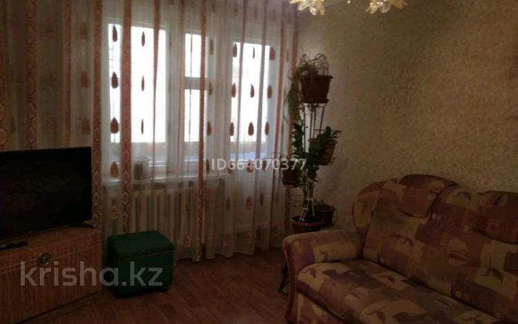 2-комнатная квартира, 51.1 м², 1/9 этаж, 8 9 за 13 млн 〒 в Костанае