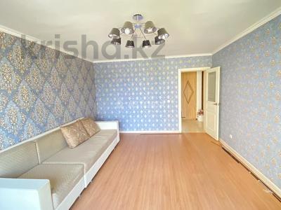 2-комнатная квартира, 70 м², 6/9 этаж, Аккент 38 за 28.5 млн 〒 в Алматы, Алатауский р-н