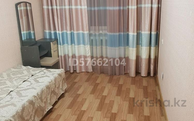 3 комнаты, 20 м², Е10 16 за 45 000 〒 в Нур-Султане (Астана), Есиль р-н
