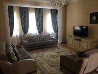 9-комнатный дом, 260 м², 14 сот., мкр Наурыз за 119 млн 〒 в Шымкенте, Аль-Фарабийский р-н