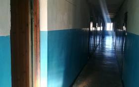 1-комнатная квартира, 33 м², 8/9 этаж, проспект Сатпаева 3 за 6.3 млн 〒 в Усть-Каменогорске