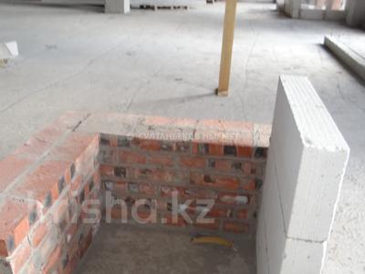 3-комнатная квартира, 103.37 м², 9/18 этаж, Е-10 17л за ~ 41.4 млн 〒 в Нур-Султане (Астана), Есиль р-н — фото 14