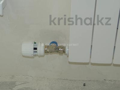 3-комнатная квартира, 103.37 м², 9/18 этаж, Е-10 17л за ~ 41.4 млн 〒 в Нур-Султане (Астана), Есиль р-н — фото 10