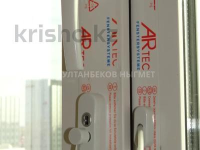 3-комнатная квартира, 103.37 м², 9/18 этаж, Е-10 17л за ~ 41.4 млн 〒 в Нур-Султане (Астана), Есиль р-н — фото 12
