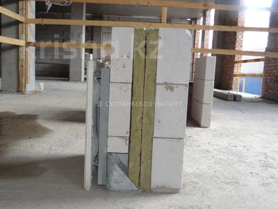 3-комнатная квартира, 103.37 м², 9/18 этаж, Е-10 17л за ~ 41.4 млн 〒 в Нур-Султане (Астана), Есиль р-н — фото 13