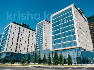 3-комнатная квартира, 103.37 м², 9/18 этаж, Е-10 17л за ~ 41.4 млн 〒 в Нур-Султане (Астана), Есиль р-н — фото 6