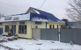3-комнатный дом, 100 м², 7 сот., Балпык би 125 — Каблиса за 22.5 млн 〒 в Талдыкоргане