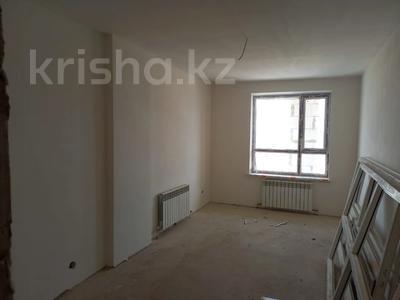 1-комнатная квартира, 43 м², 18/21 этаж, А-62 за 9.9 млн 〒 в Нур-Султане (Астана), Алматы р-н — фото 2