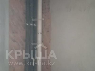 1-комнатная квартира, 43 м², 18/21 этаж, А-62 за 9.9 млн 〒 в Нур-Султане (Астана), Алматы р-н — фото 3