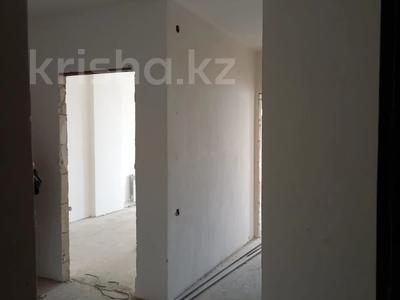 1-комнатная квартира, 43 м², 18/21 этаж, А-62 за 9.9 млн 〒 в Нур-Султане (Астана), Алматы р-н — фото 4