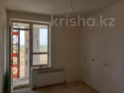 1-комнатная квартира, 43 м², 18/21 этаж, А-62 за 9.9 млн 〒 в Нур-Султане (Астана), Алматы р-н — фото 5
