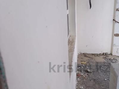 1-комнатная квартира, 43 м², 18/21 этаж, А-62 за 9.9 млн 〒 в Нур-Султане (Астана), Алматы р-н — фото 6