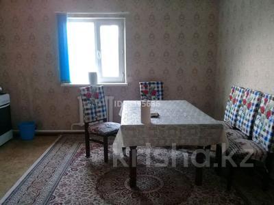 3-комнатный дом, 80 м², 10 сот., Береке 15 — 11 за 9.5 млн 〒 в Атырау