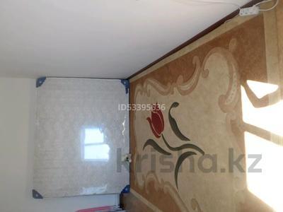 3-комнатный дом, 80 м², 10 сот., Береке 15 — 11 за 9.5 млн 〒 в Атырау — фото 3