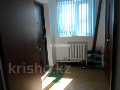 3-комнатный дом, 80 м², 10 сот., Береке 15 — 11 за 9.5 млн 〒 в Атырау — фото 5