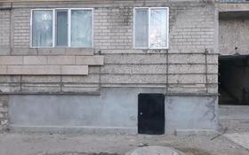 2-комнатная квартира, 64 м², 1/5 этаж, 1 мкр за 5 млн 〒 в Кульсары