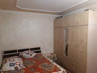1-комнатная квартира, 34 м², 2/2 этаж, К. Азербаева — Абай за 7 млн 〒