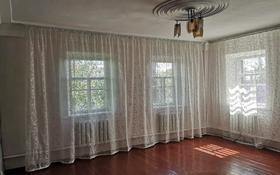 4-комнатный дом, 130.4 м², 6.5 сот., Шевцовой 6А за 14 млн 〒 в Кокшетау
